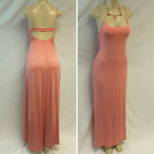 WET SEAL, Maxi Dress, size Small
